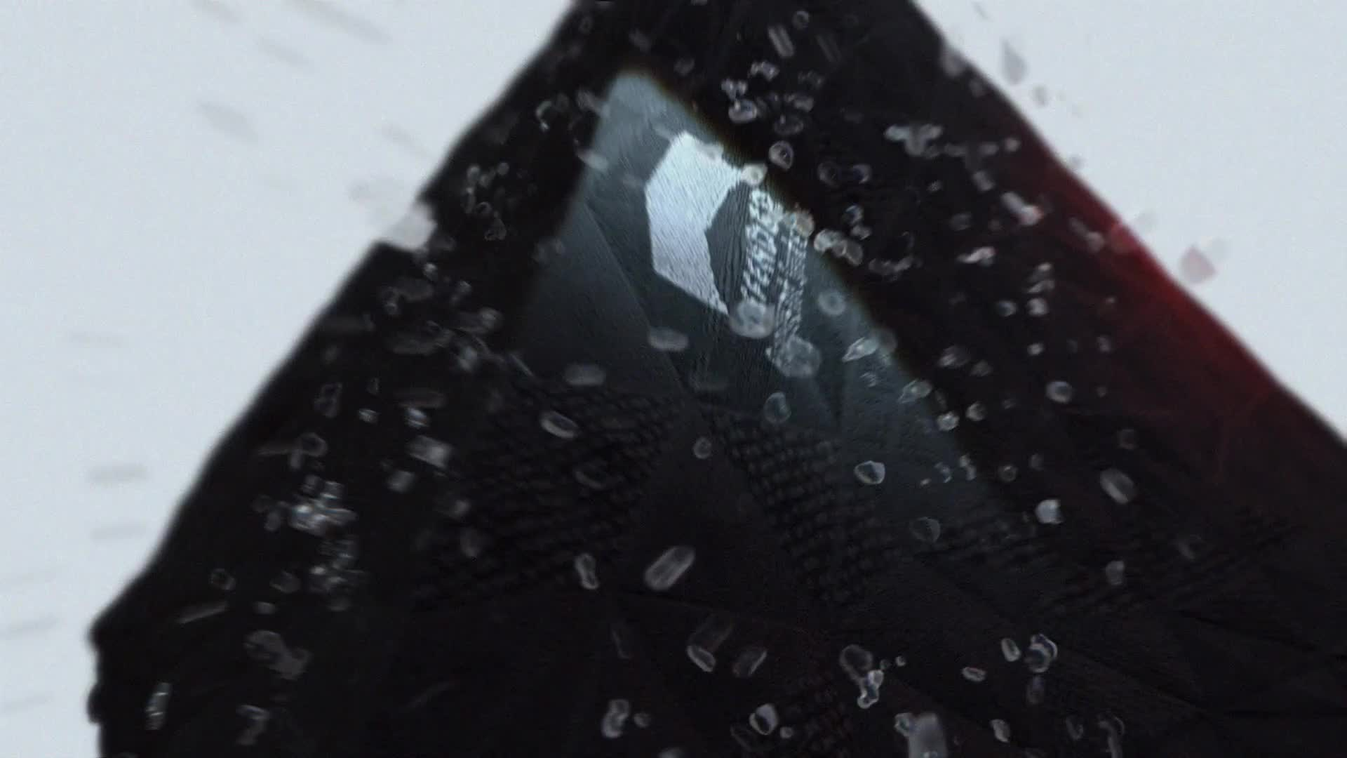 Nike Tech Pack Sneaker Boots 3d water rain chukka